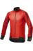 Mavic Cosmic Elite Thermo Jacket Men racing red/black